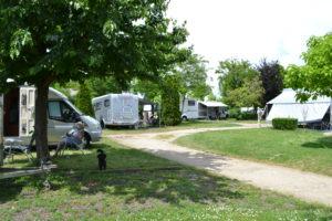 camping tiszafüred Galerie